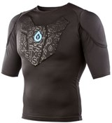 Image of Sixsixone 661 Sub Gear Short Sleeve Shirt