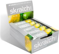 Image of Skratch Labs Exercise Hydration Mix