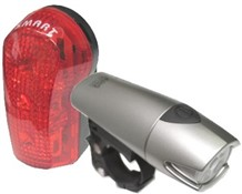 Image of Smart LS039-72 Polaris / 120 Candela Lightset