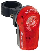Image of Smart RL317R-0.5W-01 317 Rear Light