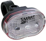 Image of Smart RL401WW Standard Front Light