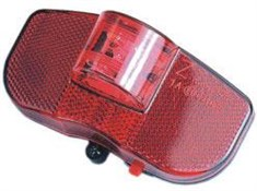 Image of Smart TL262RGN-56 Carrier Fitting Rear LED Light
