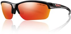 Image of Smith Optics Approach Max Cycling Sunglasses
