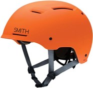 Image of Smith Optics Axle MIPS Urban/Road Cycling Helmet 2016