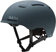 Image of Smith Optics Axle Urban/Road Cycling Helmet 2016