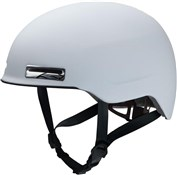 Image of Smith Optics Maze MIPS Urban/Commuter Helmet 2016
