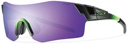 Image of Smith Optics PivLock Arena Cycling Sunglasses