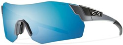 Image of Smith Optics PivLock Arena Max Cycling Sunglasses