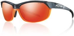 Image of Smith Optics Pivlock Overdrive Cycling Sunglasses