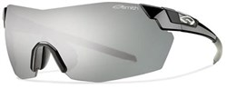 Smith Optics Pivlock V2 Max Cycling Sunglasses