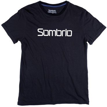 Image of Sombrio The Sombrio Tee SS16