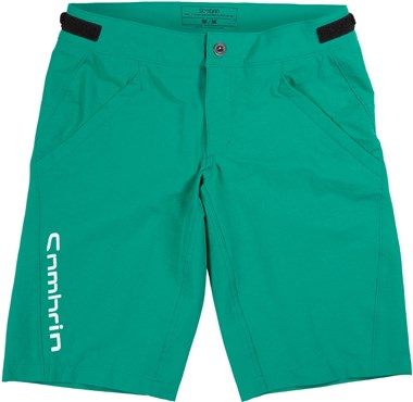 Image of Sombrio Womens V al Baggy Cycling Shorts SS16