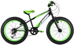 Image of Sonic Bulk 20w Fat Bike 2016 Kids Bike