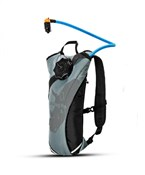 Image of Source Durabag Pro Hydration Pack - 2L/3L