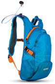Image of Source Fuse Hydration Pack / Backpack - 8L/12L