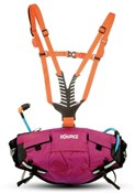 Image of Source Hipster Hydration Pack - 1.5L