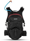 Image of Source Paragon Hydration and Cargo Backpack - 25L