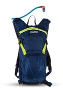 Image of Source Rapid Hydration Pack / Backpack - 2L/3L