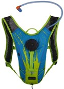 Image of Source Spinner NC Kids Hydration Pack - 1.5L