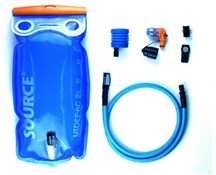 Image of Source Ultimate Hydration Kit - 2L/3L