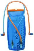 Image of Source Widepac Divide Hydration System - 2L/3L