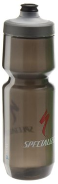 Image of Specialized 26 oz. Purist WaterGate Bottle