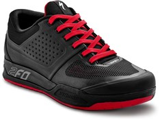 Image of Specialized 2FO Clip MTB Cycling Shoes 2016