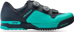 Image of Specialized 2FO ClipLite Mountain Bike Shoes AW17
