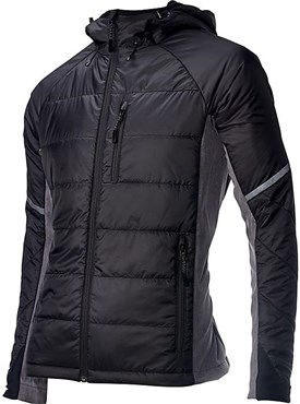 Image of Specialized 686 x Specialized Tech Insulator Jacket