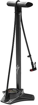 Image of Specialized Air Tool UHP Floor Pump