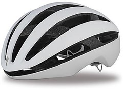 Image of Specialized Airnet Cycling Helmet 2018