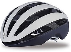 Image of Specialized Airnet Womens Cycling Helmet 2017