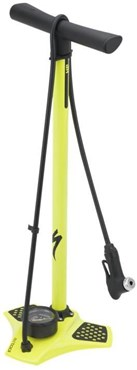 Image of Specialized Airtool HP Floor Pump