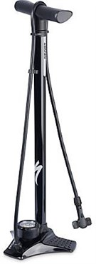 Image of Specialized Airtool Sport Steel Floor Pump