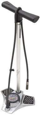 Image of Specialized Airtool UHP Suspension Floor Pump