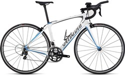 Image of Specialized Alias Sport Womens 2016 Road Bike