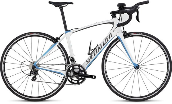 Specialized Alias Sport Womens 2016 Road Bike