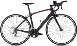 Image of Specialized Alias Tiagra Womens 2016 Road Bike
