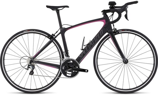 Specialized Alias Tiagra Womens 2016 Road Bike