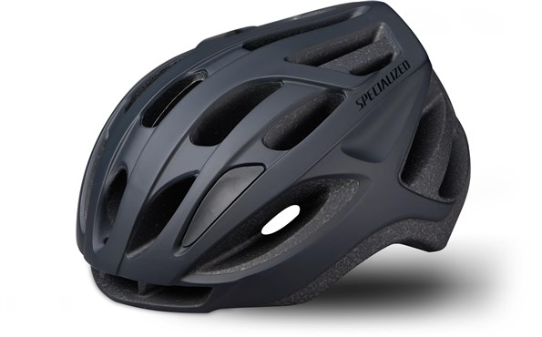 Image of Specialized Align Road Cycling Helmet 2016