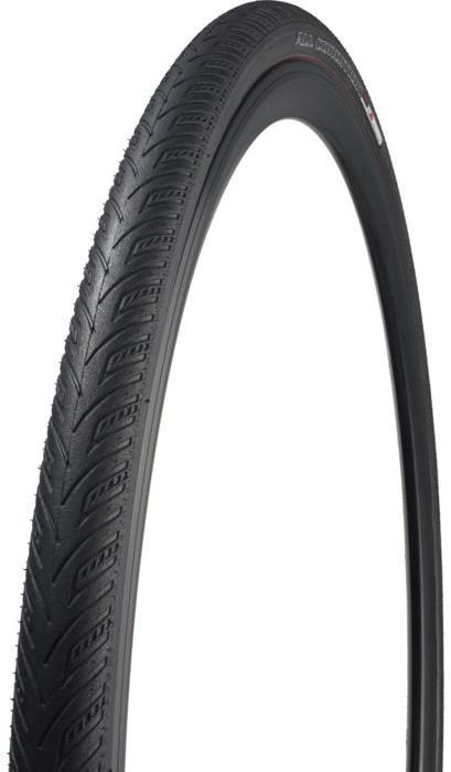 Specialized All Condition Armadillo Clincher Road Tyre