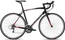 Image of Specialized Allez 2015 Road Bike