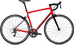 Image of Specialized Allez 2018 Road Bike