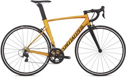Image of Specialized Allez DSW SL Sprint Comp  700c 2017 Road Bike
