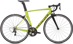 Image of Specialized Allez DSW SL Sprint Expert  700c 2017 Road Bike