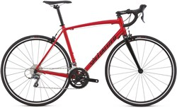 Image of Specialized Allez E5  700c 2017 Road Bike