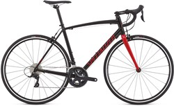 Image of Specialized Allez E5 Sport  700c 2017 Road Bike