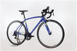 Image of Specialized Allez E5 Sport - Ex Demo - 52cm 2016 Road Bike