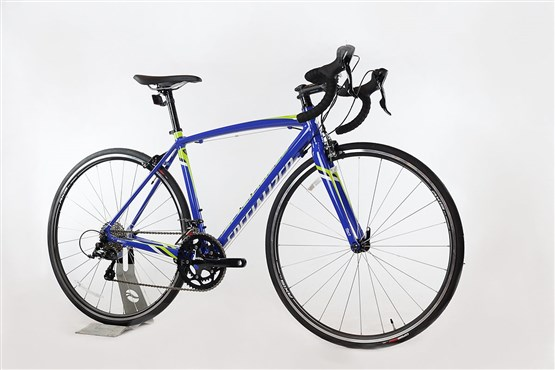 Image of Specialized Allez E5 Sport - Ex Display - 52cm 2016 Road Bike
