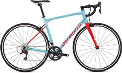 Image of Specialized Allez Elite 2018 Road Bike